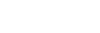 华方白色 logo